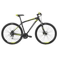 Kross Hexagon 5.0 Mountain Bike pentru Barbati