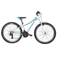 Kross Lea 1.0 Bike pentru Femei