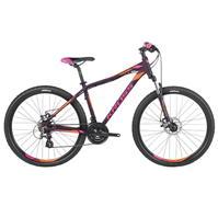 Kross Lea 3.0 Bike pentru Femei
