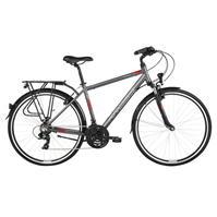 Kross Trans 1.0 Bike pentru Barbati