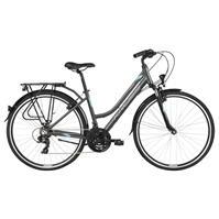 Kross Trans 1.0 Bike pentru Femei