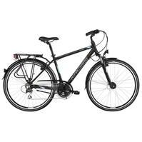Kross Trans 3.0 Bike pentru Barbati