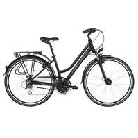 Kross Trans 3.0 Bike pentru Femei