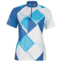 Löffler Trikot Cycle Jersey pentru Femei