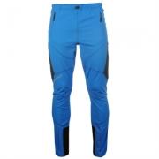 Pantaloni de Iarna La Sportiva Solid pentru Barbati