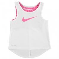 Maiouri Nike 2in1 pentru fete pentru Bebelusi
