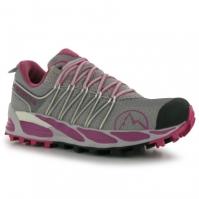 La Sportiva Q Lite Trail Shoes pentru femei