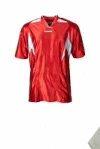 La Valletta Rosso Bianco Max Sport pentru baschet