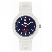 Lacoste Watches Mod 2010702