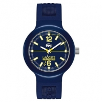 Lacoste Watches Mod 2010704