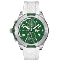 Lacoste Watches Mod 2010758