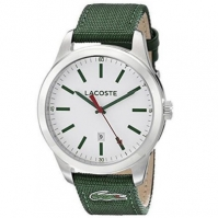 Lacoste Watches Mod 2010777-out