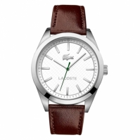 Lacoste Watches Mod 2010893