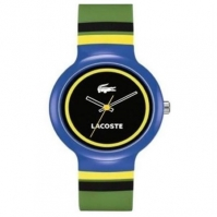 Lacoste Watches Mod 2020033