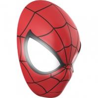 Lampa De Perete Led Lights 3d Spiderman