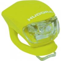 Lampa Led Lights Hudora
