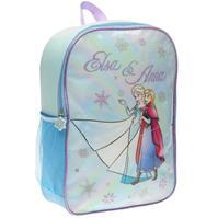 Disney Large Bagpack 83