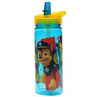 Paw Patrol Triton Bottle