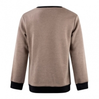Bluza de trening Lee Cooper contrast pentru Barbati
