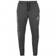 Pantaloni jogging Lee Cooper Logo CH pentru Barbati