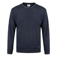 Pulover Lee Cooper Seal tricot pentru Barbati