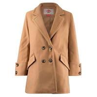 Lee Cooper Overcoat pentru Femei