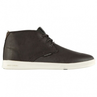 Ghete Jack and Jones Alain PU Mid