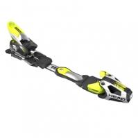 Mergi la Legaturi schi FreeFlex EVO 16X RD BR85