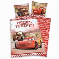 Lenjerie De Pat Disney Cars