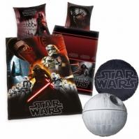 Lenjerie De Pat Star Wars