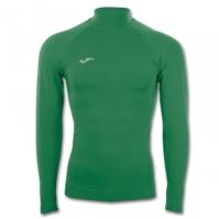 Joma New verde Shirt cu maneca lunga (seamless Underwear)