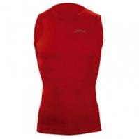 Mergi la Maiou Joma rosu (seamless Underwear)