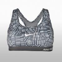 Bustiera alergare Nike Pro Femei