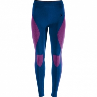 Lenjerie Pantaloni termic Outhorn HOZ18 BIDB601D bleumarin femei