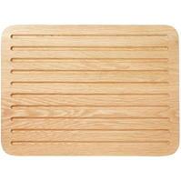 Linea Oak Bread Board