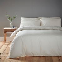 Linea bumbac Rich Easy Care Percale