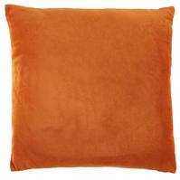 Linea catifea Cushion