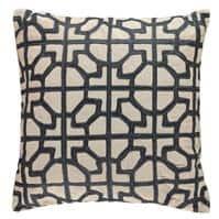 Linea Linea Cushion