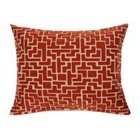 Linea Linea Design Cushion