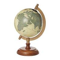 Linea Linea Mini Globe 94