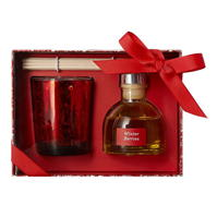 Linea Seasonal Giftset 84