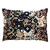 Linea Tilly Boucle Tile Cushion Cover