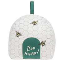 Linens and Lace and Lace Bee Doorstop