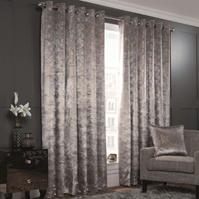 Linens and Lace Dist Foil catifea Crt92