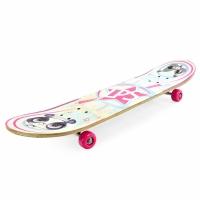 Skateboard LITTLEST PET SHOP VISION ONE