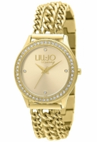 Liu-jo Luxury Time Mod Atena