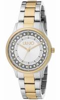 Liu-jo Luxury Time Mod Aurelia