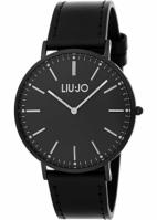 Liu-jo Luxury Time Mod bleumarin