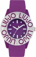 Liu-jo Luxury Time Mod Bubble