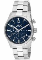 Liu-jo Luxury Time Mod Deep